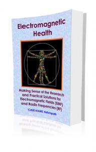 EMF and RF health