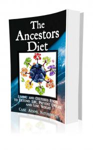 ancestors-diet-3d-refl1