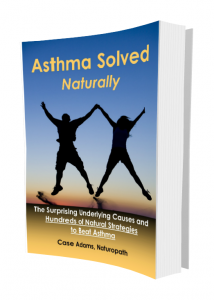 Discover other natural strategies for asthma