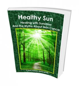 healthy_sun_3d_slant