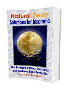 insomnia_3d_side