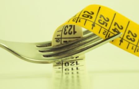Low-carb diet increases deaths