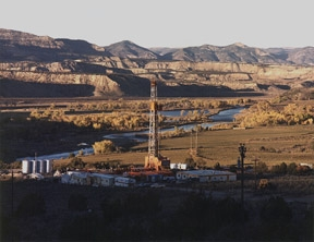 fracking outlawed in vermont