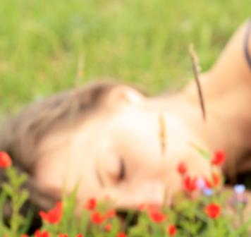 Parkinsons and sleep