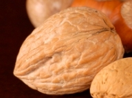 Walnuts and sperm count