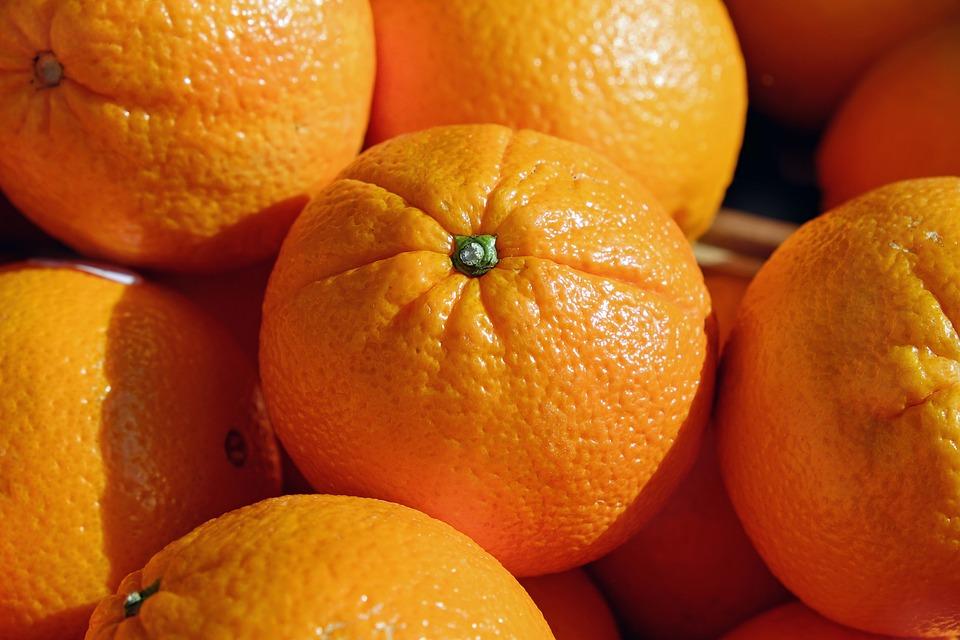 citrus aids diabetes