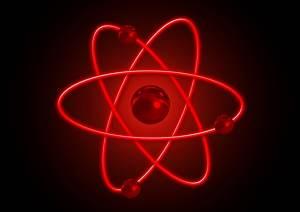 fukushima nuclear accident