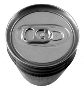 sugary sodas and disease