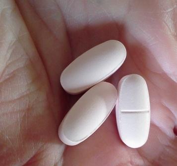 folic acid versus folate