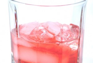 Soda cheaper than healthy drinks