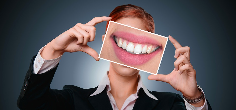 gum disease and cognition