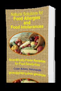 foodallerg3d-3refl