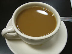 more than four cups increases risk of death