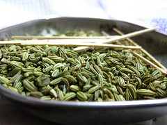 caraway seed and weight loss