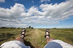 daytime sleepiness and progressive muscle relaxation