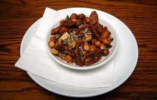 low-carb vegan diet