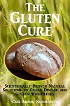 Gluten Cure by Case Adams