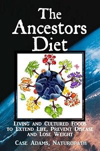 The Ancestors Diet