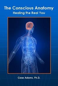 conscious anatomy