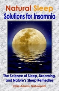 sleep solutions