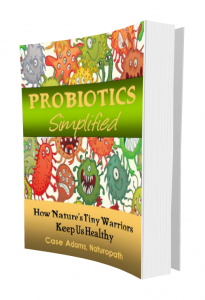 probiotics-simplified-bent1