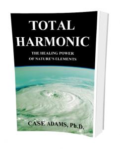 Total Harmonic by Case Adams, Naturopath