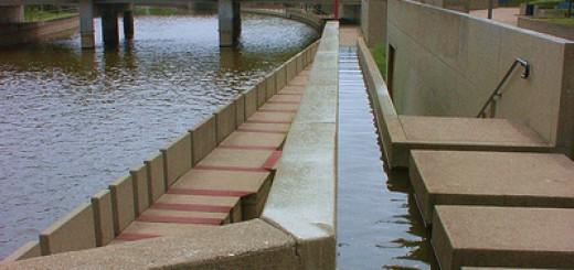 flint river lead toxicity