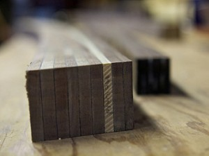 laminate and formaldehyde - causing cancer and other diseases