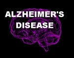 alzheimers disease natural health