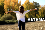 causes and solutions for asthma