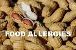 Food allergy remedies