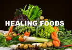 foods that heal