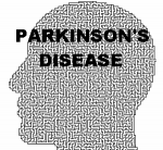 Natural research on Parkinson's