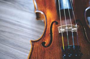 music helps learning and brain development